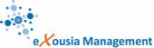 Logo eXousia Management